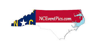 Carolina Event Pics Logo